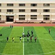 桂林第二技工学校