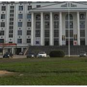 南宁工贸职业技术学校