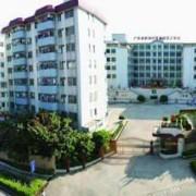 陕西省印刷技工学校