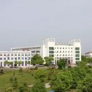赤壁机电信息技术学校