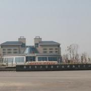南京金陵高等职业技术学校
