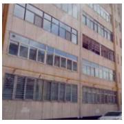 武威信息工程学校