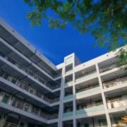 深圳市龙岗职业技术学校