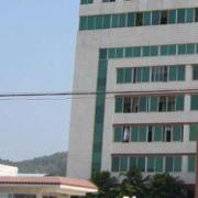 梧州第二职业中等专业学校