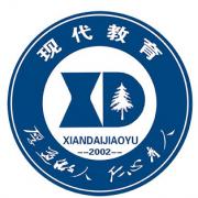 邯郸现代工业中等专业学校