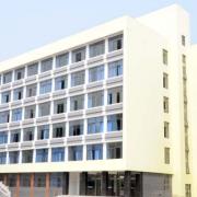 安徽化工学校