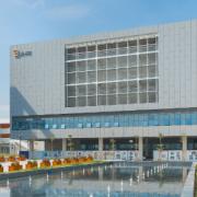 深圳第三职业技术学校