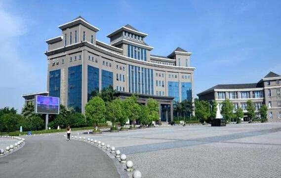 重庆医药学校