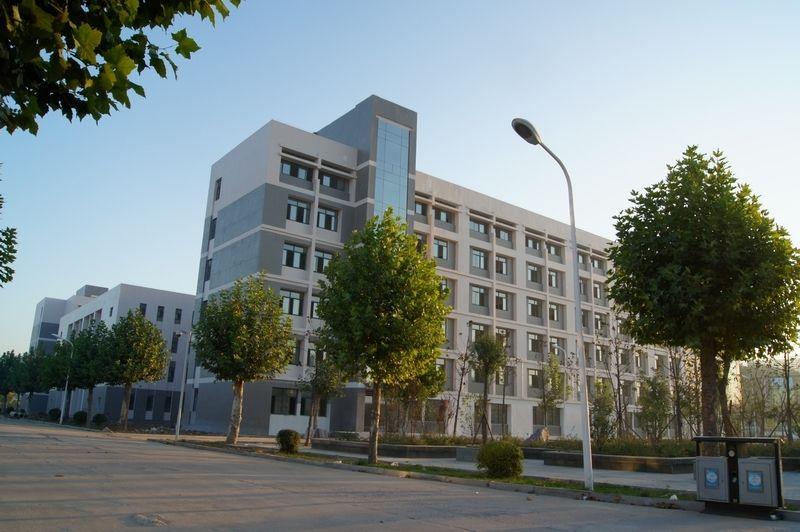 黔东南州永华电子机械职业技术学校